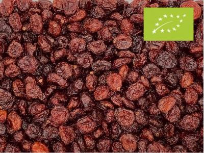 Cranberry's biologisch (stazak)