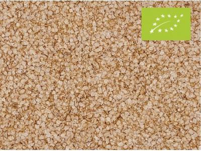 Quinoa vlokken biologisch