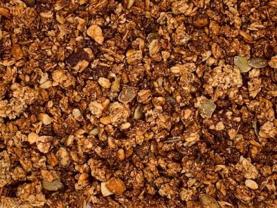 Granola (stazak)