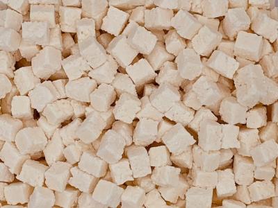 Kokos blokjes (stazak)