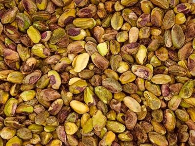 Pistache noten naturel
