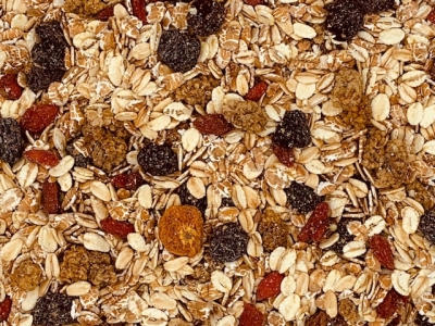 Muesli superfood (stazak)